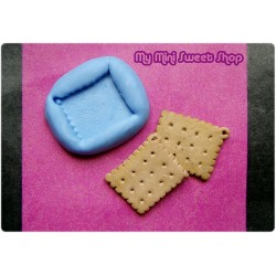 16mm cookie mould