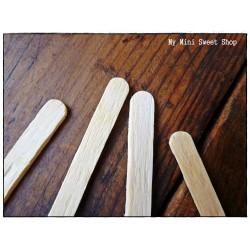 Mini Eis Stick