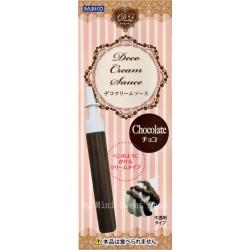 Deko Sauce - Schokolade