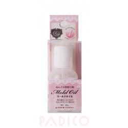 Stampo macaron - 3cm