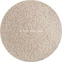 Microperle argentati