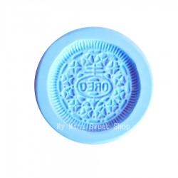 Stampo OREO
