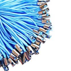 Handy Schlaufenband blau